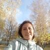 Natali, 30, г.Туймазы