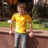 Андрей, 23, г.Хомутовка