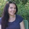 Екатерина, 26, г.Warszawa