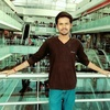 Ajith Vikram, 47, г.Gurgaon