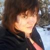 Юлия, 24, г.Петровск
