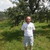 Василий, 42, г.Великий Березный