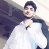 MRKHAN, 22, г.Карачи