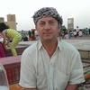 Александр, 56, г.Бобруйск