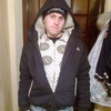 Александр, 31, г.Семеновка