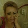 Ирина, 44, г.Тамбов