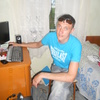 димасик, 32, г.Черногорск