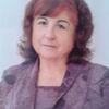 Mara, 71, г.Полоцк