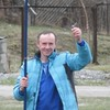 Владимир, 39, г.Ипатово