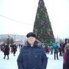 Дмитрий, 49, г.Иваново