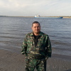Дмитрий, 30, г.Новохоперск