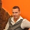 kristian, 37, г.Адутишкис