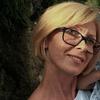 Василиса, 39, г.Москва