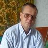 Alex, 39, г.Черкассы