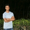 niten, 21, г.Дакка