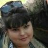 Варвара, 42, г.Москва