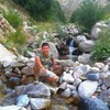 Арслан, 25, г.Ташкент