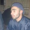 giorgi, 23, г.Болниси