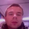 Николай, 21, г.Котлас