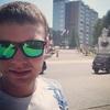 Коля Зырянов, 22, г.Усть-Кут