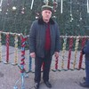 Толибжон Абдурахимов, 48, г.Ташкент