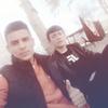 Kimatsho, 17, г.Душанбе