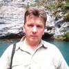 ВАЛЕРИЙ, 55, г.Сочи