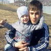 Виктор, 29, г.Амурск