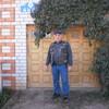 Александр Кочетков, 63, г.Сорочинск