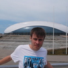 Aleksey, 31, г.Белгород