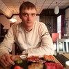Александр Акимкин, 27, г.Барабинск