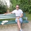 antoni, 43, г.Косфельд