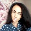 София, 34, г.Тарту