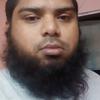 Rafay, 26, г.Gurgaon