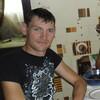 Петр, 34, г.Слуцк
