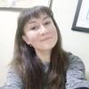 Наталья, 43, г.Ирбит
