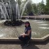 Ольга, 35, г.Саранск