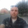 Игорь, 37, г.Днепр
