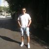 Виктор, 41, г.Тель-Авив
