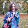 Александра, 16, г.Санкт-Петербург