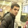 orxan, 32, г.Баку