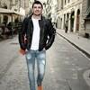 Андрей, 34, г.Томилино