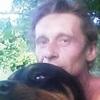 Игорь, 49, г.Днепр