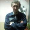 Максим Бочаров, 38, г.Иркутск