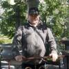 Михаил, 62, г.Тверь