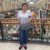 Антонина Павловна, 49, г.Волгоград
