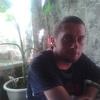 Анатолий, 32, г.Ахтырский