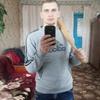 Саша, 21, г.Сокиряны