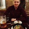 Николай, 28, г.Зеленоград