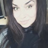 Ксения, 28, г.Ханты-Мансийск